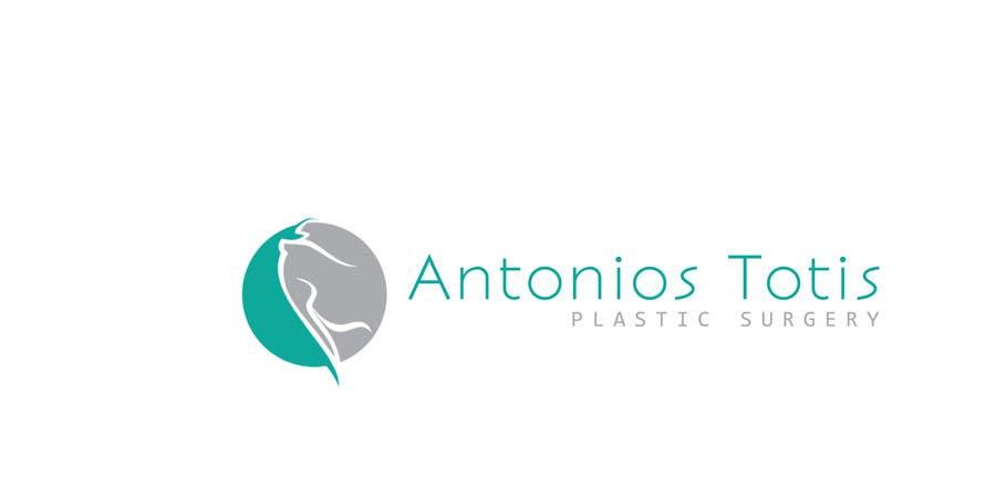 Konkurrenceindlæg #109 for LOGO Design for Plastic Surgery Office
