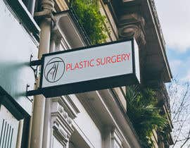 #83 for LOGO Design for Plastic Surgery Office by yahnjohnson