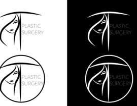 #96 for LOGO Design for Plastic Surgery Office af yahnjohnson