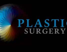 #33 for LOGO Design for Plastic Surgery Office by chuliejobsjobs