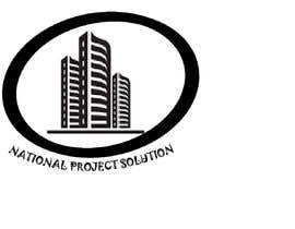 Nro 342 kilpailuun Create and design a logo käyttäjältä malikalihamza428