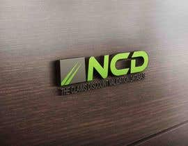 #17 for Design a Logo for NCD by mouryakkeshav