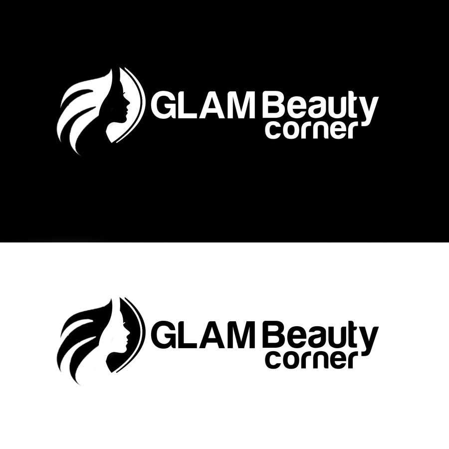 Proposition n°                                        130                                      du concours                                         Design a Logo for a Beauty Salon