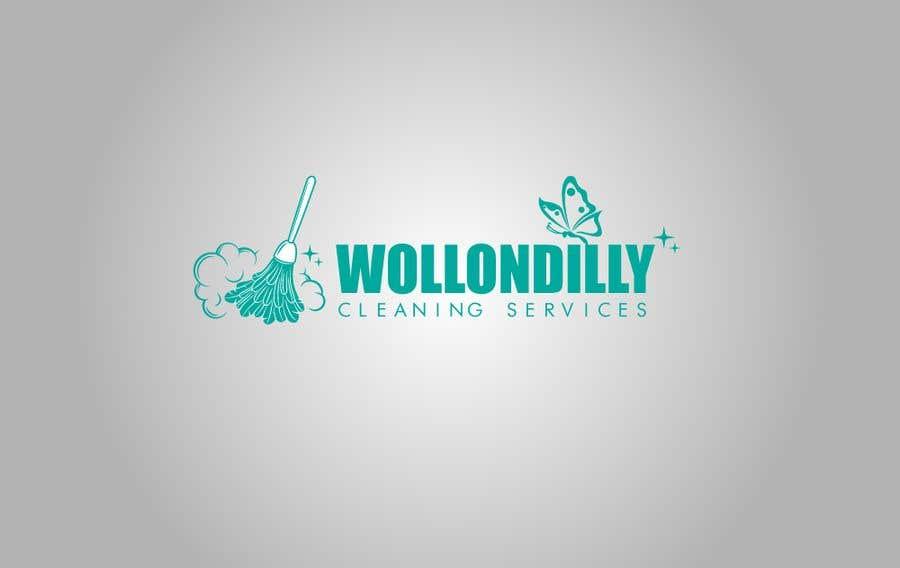 Конкурсная заявка №                                        324                                      для                                         I need a logo designed for my cleaning business.