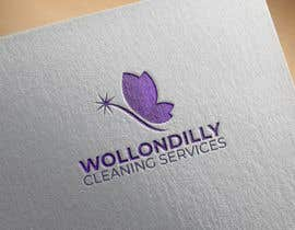 #279 для I need a logo designed for my cleaning business. от imrananis316