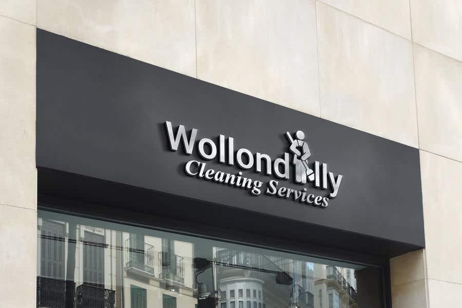 Конкурсная заявка №                                        362                                      для                                         I need a logo designed for my cleaning business.