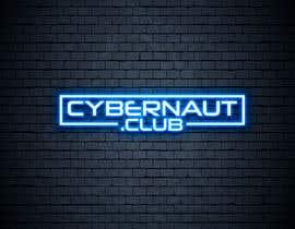 #38 untuk Logo and background image required oleh mdmonirkhan4676