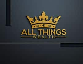 #67 for Create a Logo for a Wealth company by nu5167256
