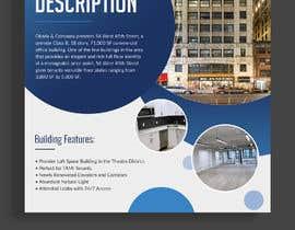 #104 для Make A Real Estate Flier & Become Our Marketing Designer от Fazlul01