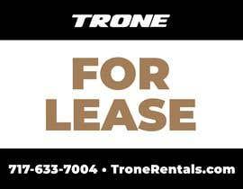 #57 cho Trone Rental Properties bởi mindformission