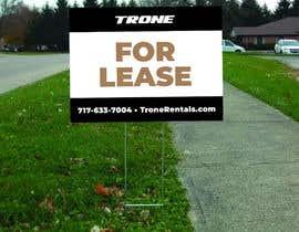 #58 cho Trone Rental Properties bởi mindformission