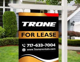 #39 cho Trone Rental Properties bởi alakram420