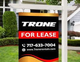 #61 cho Trone Rental Properties bởi alakram420