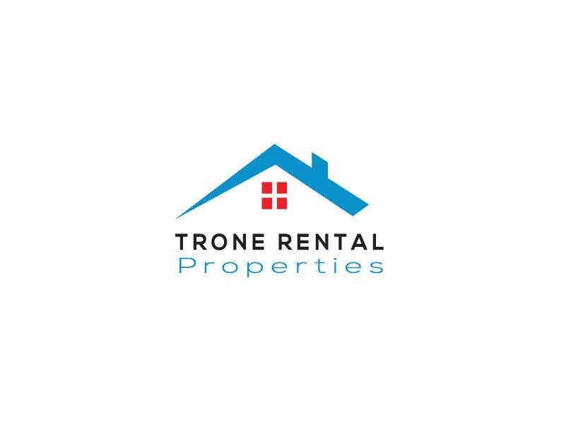 Bài tham dự cuộc thi #                                        55                                      cho                                         Trone Rental Properties