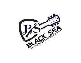 nº 23 pour Black Sea entertainment par zrabbifazle
