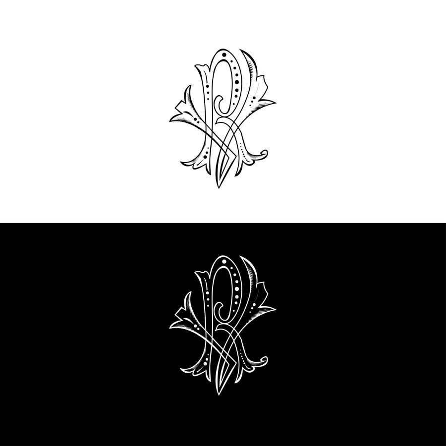 Penyertaan Peraduan #                                        133                                      untuk                                         Design Classical Monogram