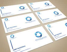 #222 pentru Needing of logo and business card design. de către muksit97