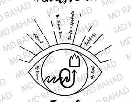 #11 cho Need image Cleaned Up and Vectorized bởi mdrahad114