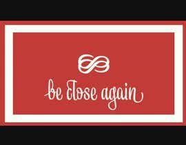 #106 for Be Close Again by elizasp