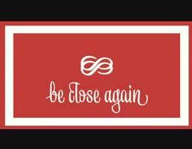 #106 untuk Be Close Again oleh elizasp