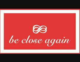 #115 for Be Close Again by elizasp