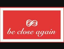#115 untuk Be Close Again oleh elizasp