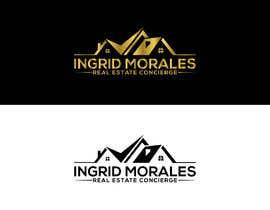 #74 cho Ingrid Morales bởi hosnearabegum496