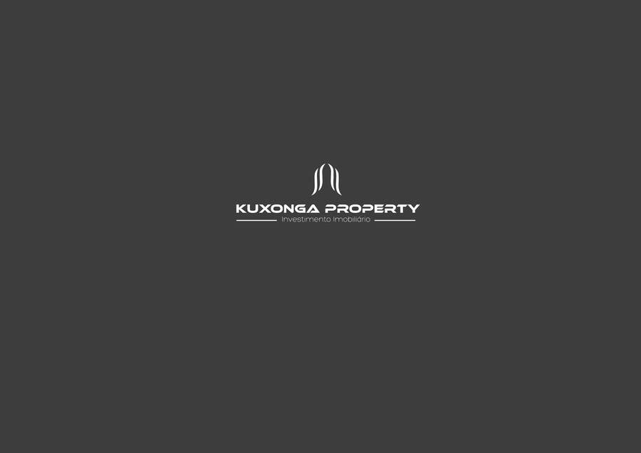 Contest Entry #23 for Design a Logo for Real Estate Startup