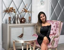 nº 65 pour Give me a better background  - 18/01/2021 20:30 EST par skan110
