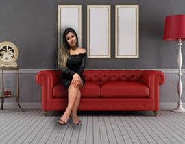 nº 52 pour Give me a better background  - 18/01/2021 20:30 EST par Mdreyadislam686