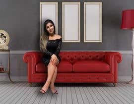 nº 53 pour Give me a better background  - 18/01/2021 20:30 EST par Mdreyadislam686