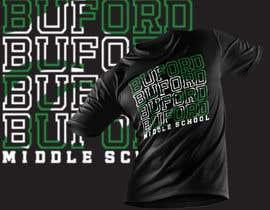 #400 pentru Tshirts designs de către samiislam624