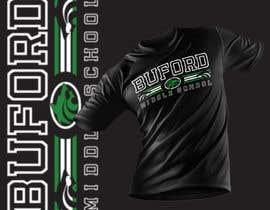 #402 pentru Tshirts designs de către samiislam624