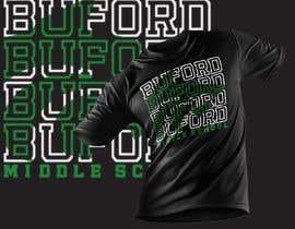 #403 pentru Tshirts designs de către samiislam624