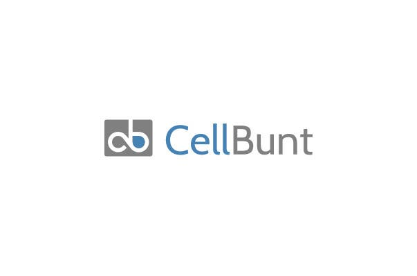 Contest Entry #                                        4                                      for                                         Design a Logo for Cell Bunt