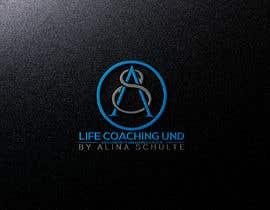 #33 für Design eines Logos von mdahasanullah013