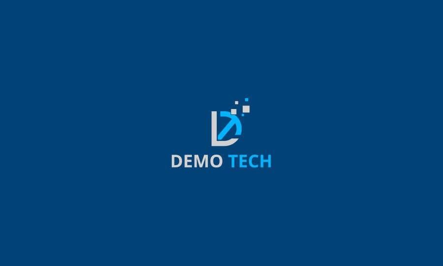 Konkurrenceindlæg #                                        299                                      for                                         IT Logo Design