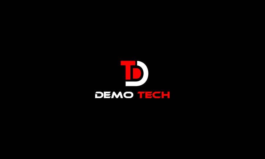 Konkurrenceindlæg #                                        304                                      for                                         IT Logo Design