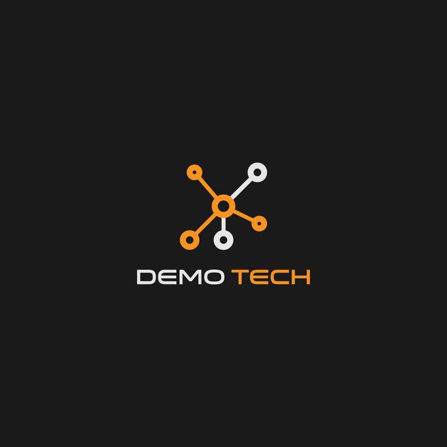 Konkurrenceindlæg #                                        109                                      for                                         IT Logo Design