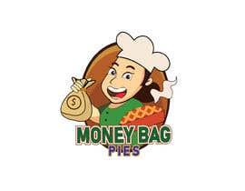 #33 cho Money Bag Logo bởi nondohalder2019