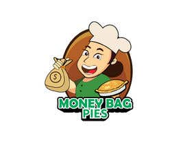 #44 cho Money Bag Logo bởi nondohalder2019