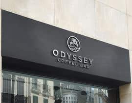 nº 99 pour Design a logo for a coffee shop par MdRedwanAhmed