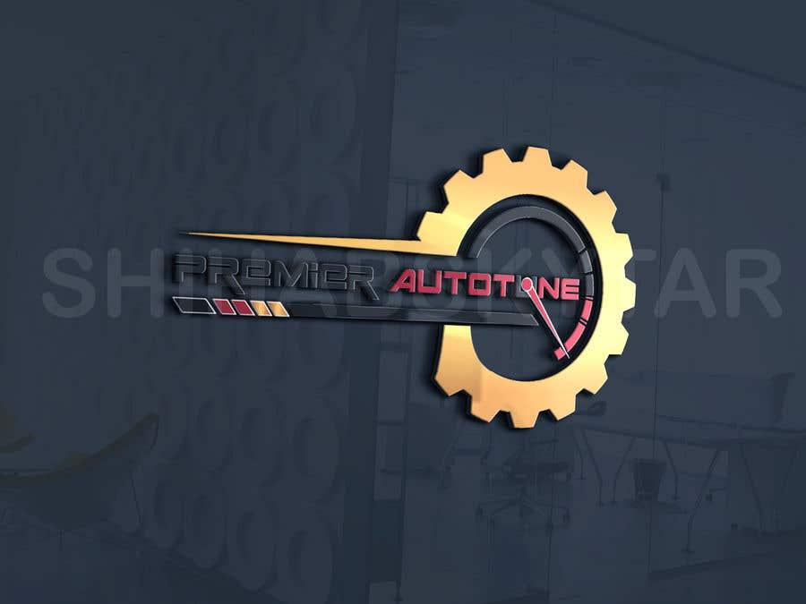 Penyertaan Peraduan #                                        45                                      untuk                                         Redesign my Logo 1 Line