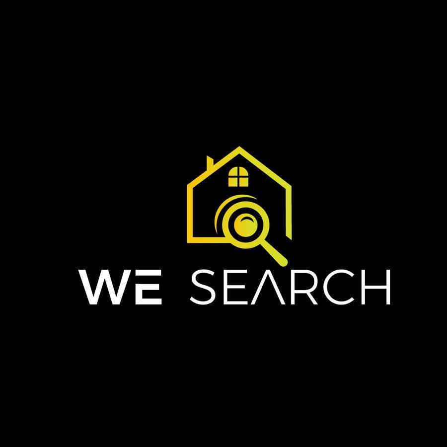 Bài tham dự cuộc thi #                                        120                                      cho                                         Brand Identity for WeSearch
