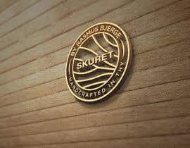 #93 untuk A new logo for a workshop (location) oleh azizur42050