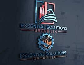 #182 для ESG business logo от ra3311288
