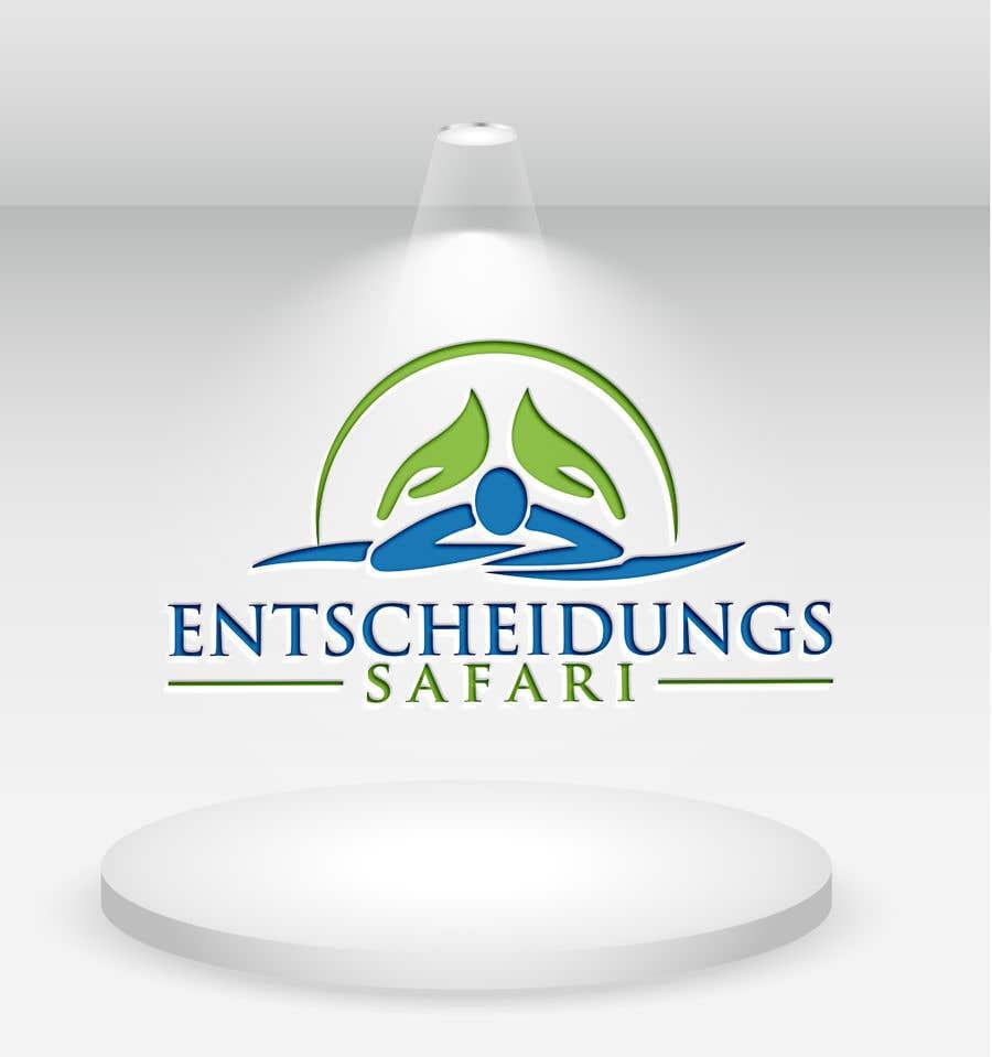 Kilpailutyö #                                        109                                      kilpailussa                                         Logo Design