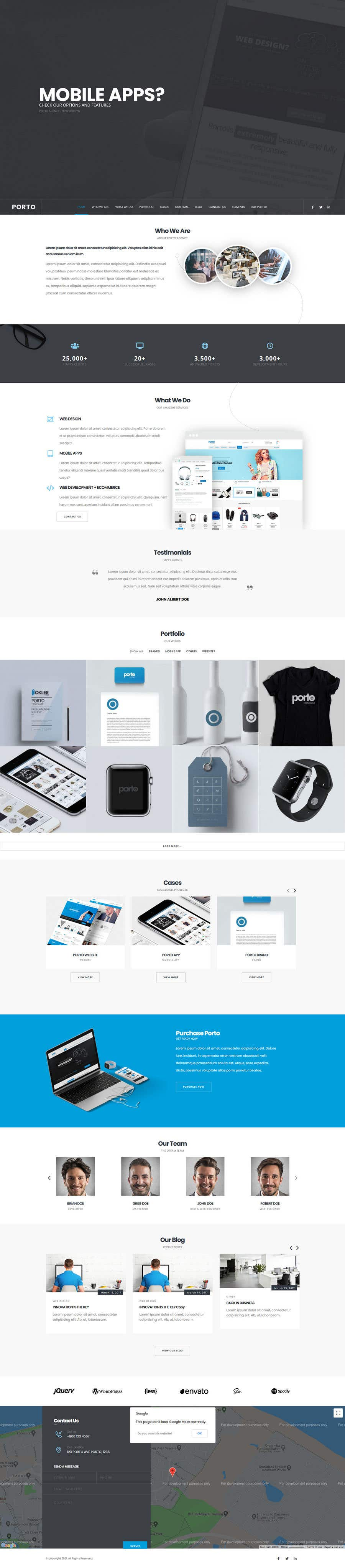 Bài tham dự cuộc thi #                                        38                                      cho                                         I need a Landing Page Website for Small Business Stores