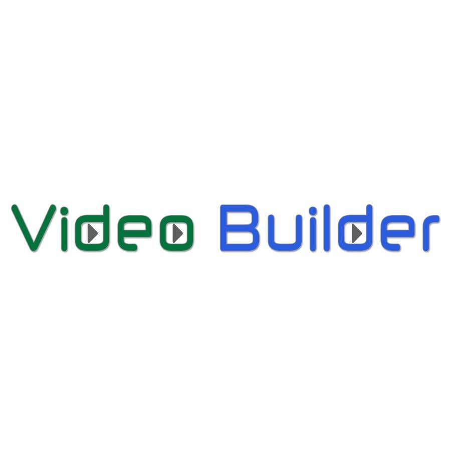 Contest Entry #                                        36                                      for                                         Design logo for hiring company