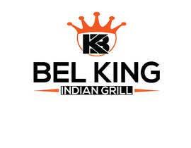 #97 for Logo Design - Bel King af masudkhank22